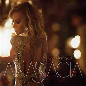 Anastacia - I Can Feel You download