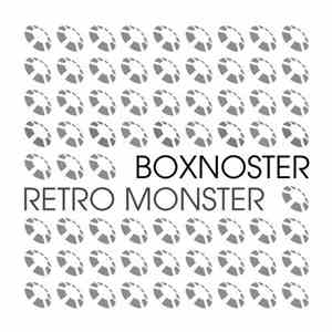 Boxnoster - Retro Monster download