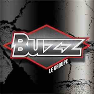 Buzz Le Groupe - Buzz Le Groupe download