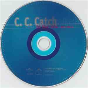 C.C. Catch - In The Mix - 80's Best download