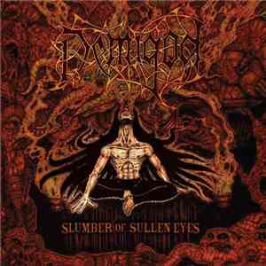 Demigod - Slumber Of Sullen Eyes download