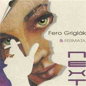 Fero Griglák & Fermata - Next download