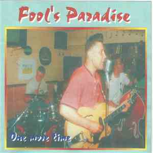 Fool's Paradise  - One More Time download