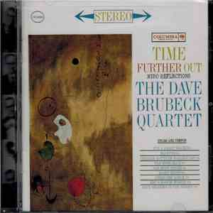 The Dave Brubeck Quartet - Time Further Out: Miro Reflections download