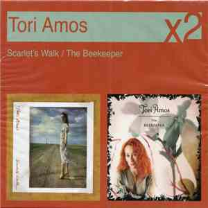 Tori Amos - Scarlet's Walk / The Beekeeper download